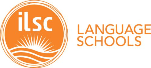 ILSC_Language_Schools_Logo_HZ_Colour