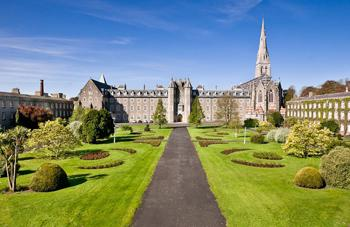 Maynooth University-1-1