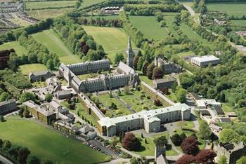 Maynooth University-6-6