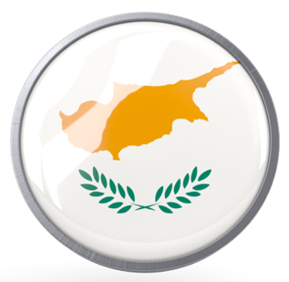cyprus_metal_framed_round_icon_640